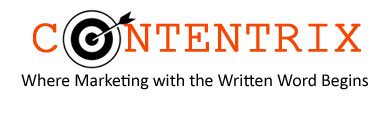 Contentrix - Content Marketing